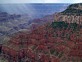 Grand Canyon desde Grand Canyon lodge. 10.jpg