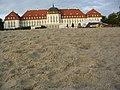 Grand Hotel in Sopot - panoramio.jpg