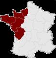 Grand Ouest français 07.png