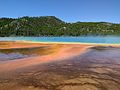 Grand Prismatic Springs-A closer view-Yellowstone.jpg
