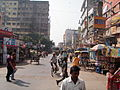 Grand Trunk Road - Howrah 050052.JPG