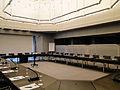 Grandhotel-petersberg-12022012-031.jpg