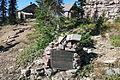 Granite Park Chalet 1.JPG