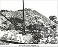 Granite Quarry in North Jay Maine (5017256207).jpg