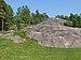 Granodiorite of the Fennoscandian Shield.jpg