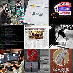 Graphic designer application projects collage.jpg