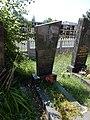 Grave of Danylo Dydenko (3).jpg