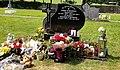 Grave of Dolores O'Riordan.jpg