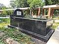 Grave of Shafiur Rahman Language martyr (2).jpg