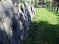 Gravestones - geograph.org.uk - 407115.jpg