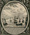 Gravure allegorique combats de Suffren en Inde en 1782.jpg