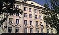 Graz-Grazbachgasse44-50.jpg