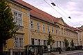 Graz-Leonhardstrasse59 6601.jpg