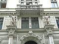 Graz Rathaus L1450557a.jpg
