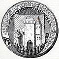 Grb mesta Kočevje.jpg