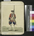 Great Britain. England, 1742 (NYPL b14896507-477282).tiff