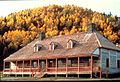 Great Hall Grand Portage MN Fall.jpg