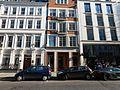 Great Marlborough Street, Soho (32668834393).jpg
