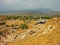 Greece-0411 (2215127901).jpg