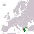 Greece Vatican City Locator.png