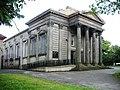 Greek Orthodox Church of the Annunciation, Bury New Road, Salford - geograph.org.uk - 528483.jpg