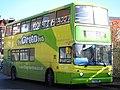 Green Bus 109 Y32HWB (8481650835).jpg