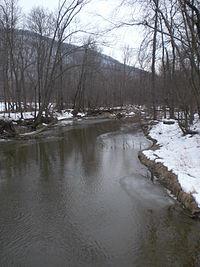 Green Creek (Pennsylvania).JPG
