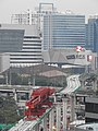 Green Line MRT Project Photographs by Peak Hora (14).jpg