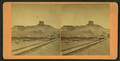 Green River Butte, by Jackson, William Henry, 1843-1942.png