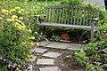 Green Spring Gardens in October (22373099037).jpg