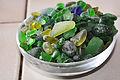 Green pebbles.jpg