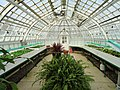 Greenhouse - Frick Art & Historical Center - Pittsburgh, PA - DSC05060.JPG