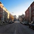 Greenmount West, Baltimore, MD 21202, USA - panoramio (7).jpg