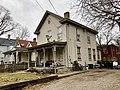 Greenwood Terrace, Linwood, Cincinnati, OH (47362343022).jpg