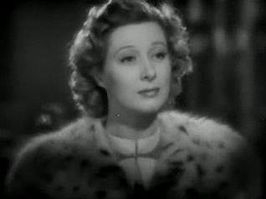 Greer Garson in Remember? 2.JPG