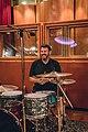 Greg Haver @ Roundhead Studios.jpg