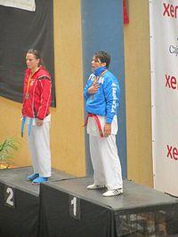 Greta Vitelli European Champion 2012.jpg