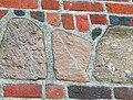 Grevinge-Church Hand-stone.jpg