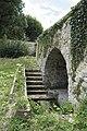 Grez-sur-Loing Ancien Prieuré 948.jpg