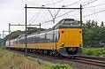 Griendtsveen 4085-4226 IC Den Haag (9516355057).jpg