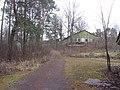 Grigiškės, Lithuania - panoramio (168).jpg