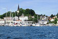 Grimstad 078.jpg