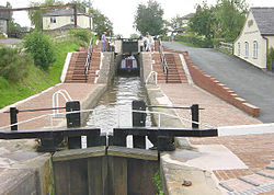 Grindley Brook Locks.jpg