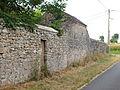 Griselles-FR-45-moulin des Aulnes-12.jpg