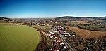 Großpostwitz Aerial Pan.jpg