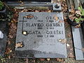 Grob obitelji Oreški.JPG