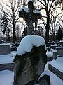 Grobowiec Konstancji Gładkowskiej i jej męża (zbliżenie).jpg