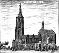 Grote of Sint-Jacobkerk, Den Haag.png
