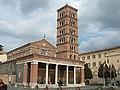 Grottaferrata-abbazia01.jpg