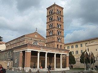 Grottaferrata,  Latium, Italy